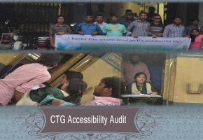 accessibility-audit-ctg