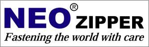 Neo Zipper Company Ltd