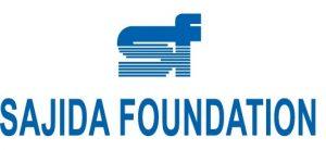 Sajida Foundation