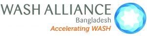 Wash Alliance Bangladesh